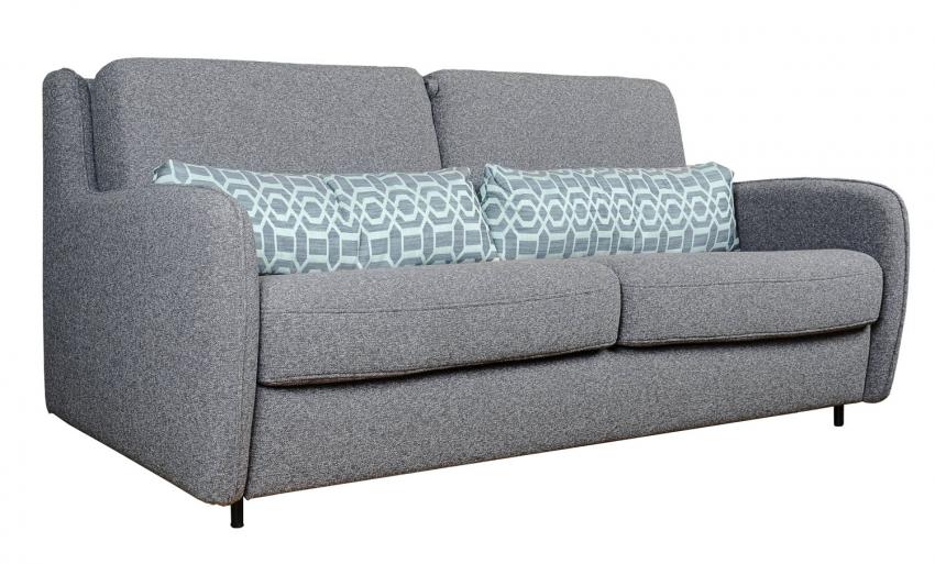 3-х местный диван «Брауни» (3м)  ткань 24 группа