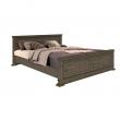 Кровать двойная «Верди Люкс» с высоким изножьем, Цвет: Табак, Спальное место: 2000x1600 мм, Размер: 2187x1774x851 мм (krovat_dvoinaya_verdi_16_p434_08m_tabak5c764fe8345fe.jpg)