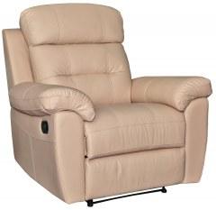 Кресло  Родео