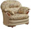 Кресло «Йорк» (12), Материал: ткань, Группа ткани: 27 группа (york_30072-30072