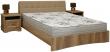 Кровать двойная «Турин» П036.123М, Материал: ЛДСП+МДФ (krovat_dvoinaya_turin_p036_123m_dub_kanyon.jpg)