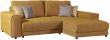 Угловой диван «Нью-Йорк» (2мL/R.6мR/L), Материал: ткань, Группа ткани: 24 группа