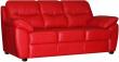 3-х местный диван «Плаза» (3м)  кожзам 20 группа