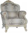 Кресло «Рафаэль 1» (12), Материал: ткань, Группа ткани: 34 группа (rafael_1_31537-31528-31537