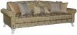 3-х местный диван «Николь» 3M:   ткани 31506-31511-31506(0)_35 группа