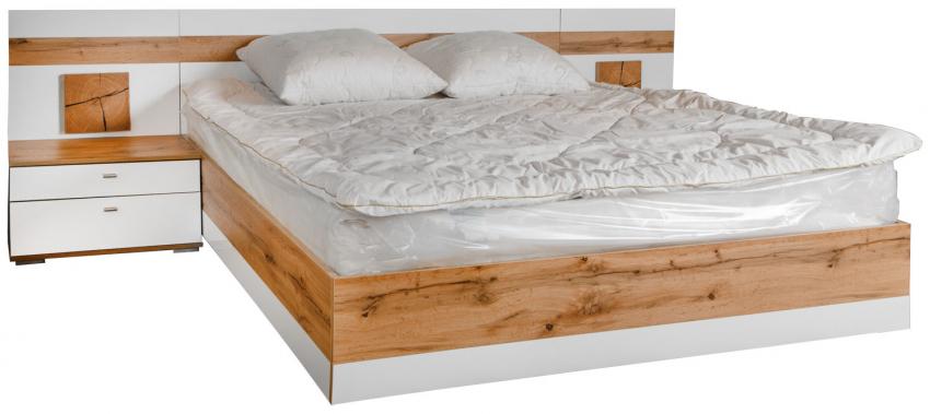 Кровать двойная «Гелиос» П554.02, Цвет: Дуб Вотан + белый (krovat_gelios_z554_025bd7f9925dbe3.jpg)