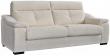 3-х местный диван «Барселона»3м: ткань 553_ 25 группа