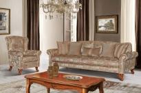 Набор мебели Николь