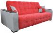 3-х местный диван «Риччи» (3м)  ткань 20 группа
