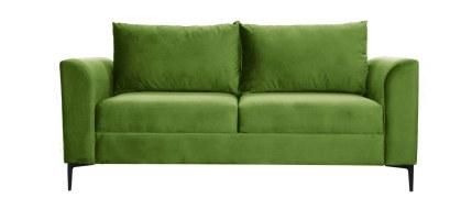 2-х местный диван Марк