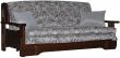 3-х местный диван «Корсика» (25м) ткань 19 группа