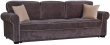 3-х местный диван«Джаз» (3м)  ткань 21 группа