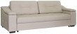 3-х местный диван «Инфинити» 3м: кожа иск. 875_20 группа