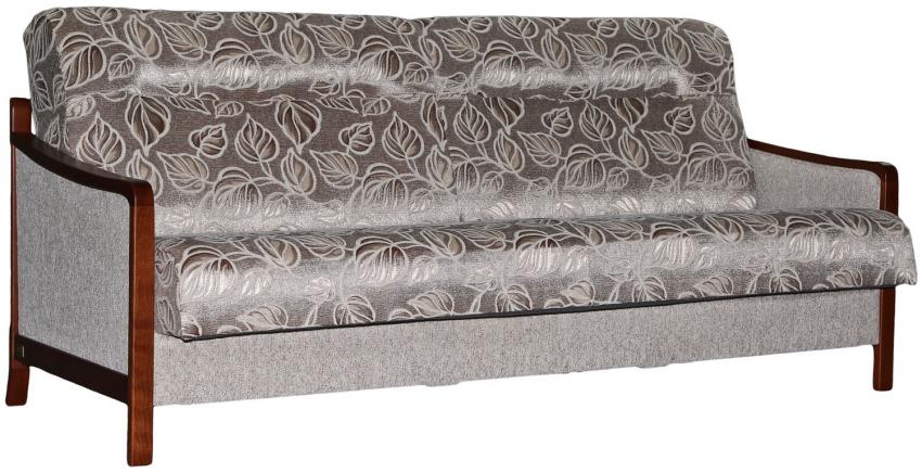 3-х местный диван «Бриллиант 1» (3м)  ткань 19 группа