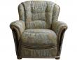 Кресло «Леонардо 2» (12), Материал: ткань, Группа ткани: 25 группа