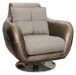 Кресло «Лоренцо» 12 : тканьи: 761_24 группа _761