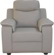 Кресло «Люксор» (12), Материал: ткань, Группа ткани: 20 группа