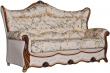 3-х местный диван «Патриция» (3м)  ткань 27 группа