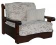Кресло-кровать «Питер» (1м), Материал: ткань, Группа ткани: 21 группа (piter_1m_724(1)-724