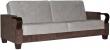 3-х местный диван «Каро 2» (3м)  ткань 20 группа