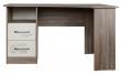 Стол письменный «Бритиш» П551.17, Материал: ДСП ламинированная