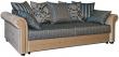 3-х местный диван «Софья»3М  ткани 25 группа