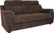 3-х местный диван «Люксор» (3м)   ткань 796-875_19 группа