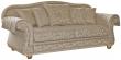 3-х местный диван «Эстель» (3м), Материал: ткань, Группа ткани: 26 группа (estel_30079-30079