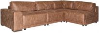 Угловой диван J-1
