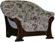 Кресло «Небраска» (12), Материал: ткань, Группа ткани: 25 группа (nebraska_12_1032-1032