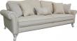 3-х местный диван «Николь» 3M:   ткани  780-780(0)_24 группа