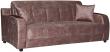 3-х местный диван «Орегон» (3м) ткань 20 группа