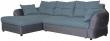 lУгловой диван «Лоренцо» вар. 3mR.6mL: ткани: 30275+573_20 группа