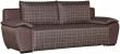 Тахта «Банджо 1» (3м), Материал: ткань, Группа ткани: 787-786 20 группа_