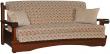 3-х местный диван«Питер» (25м) ткань 25 группа