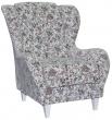 Кресло «Kaya (Кайя)» (12), Материал: ткань, Группа ткани: 22 группа