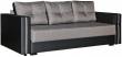 3-х местный диван «Мелисса» ткани_785(0)+882_20 группа