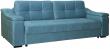 3-х местный диван «Инфинити» 3м: ткань 583_20 группа