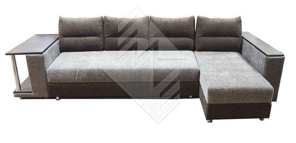 Угловой диван Роксана: вар MM-209-09