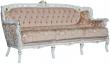 3-х местный диван  «Николетта 1» (32)   ткань 34 группа