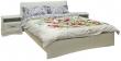 Кровать двойная «Турин» П036.125М, Материал: ЛДСП+МДФ, Цвет: Сосна карелия (krovat_dvoyan_terin_p036_125m_sosna_kareliya.jpg)