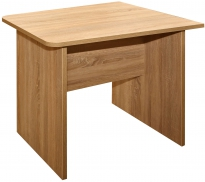 Стол приставной Бостон П034.53
