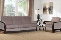 Набор мебели Канон 1 #4