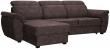 Угловой диван «Атлас» вар. 2mR.8mL: ткань 559_21 группа
