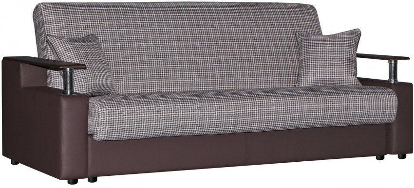 3-х местный диван «Астра 2» (3м)  ткань 20 группа
