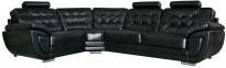 Угловой диван Редфорд, длина 328 см
