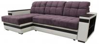 Угловой диван Матисс 259 см