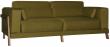 3-х местный диван «Эшли» (32), Материал: ткань, Группа ткани: 19 группа
