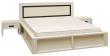 Кровать двойная «Луксор» П475.05, Цвет: Слоновая кость (krovat_luxor_p475_05_slon_kost.jpg)