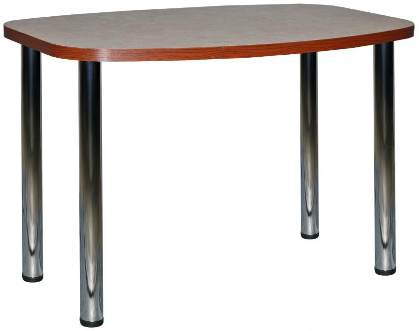 Стол обеденный П348.02